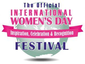 International_Womens_Day