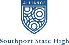 SSH_Alliance_Logo_CMYK_Stacked_Blue244x160