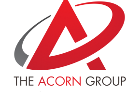 Acorn_Icon_Stacked_Small
