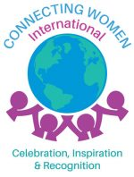Connecting_Women_International