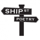 ship-street-poetry